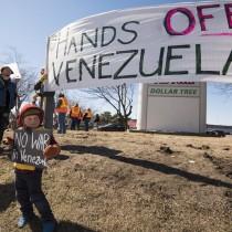 Gli effetti negativi delle sanzioni contro il Venezuela