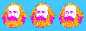 Karl Marx. Le contraddizioni della società in una riflessione evergreen