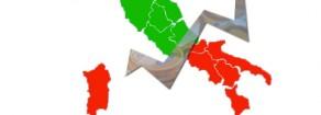 Le truppe sono schierate, il Governo frantumerà l'Italia.  La secessione dei ricchi