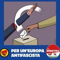 Mussolini è il cognome di un assassino
