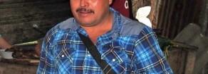 Colombia: basta con gli omicidi di ex-guerriglieri e dirigenti sociali!