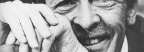 Il secondo Berlinguer e i fatali anni ottanta