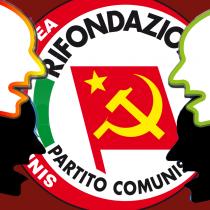 Lettera aperta a Rifondazione comunista