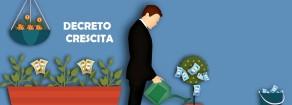 Il decreto Crescita privatizza l'acqua del Meridione