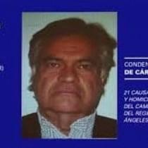 Cile: estradare dall'Italia i torturatori e gli assassini