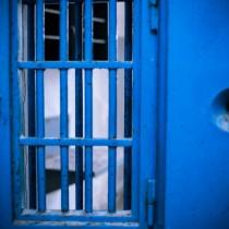 La Corte Europea Per i Diritti dell'Uomi condanna l'Italia per l'ergastolo ostativo