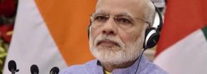 India: stravince il nazionalismo di Modi