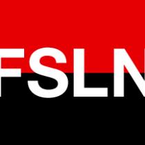 1979-2019: Buon Compleanno Nicaragua Sandinista!