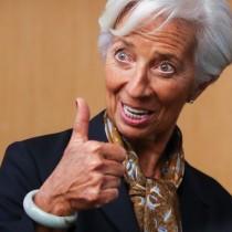 Nomine UE nel segno della continuità dell'austerity neoliberista