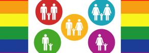 Ferrara: consigliere di Fratelli d'Italia propone schedatura single omosessuali