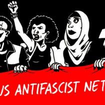 Per il Corriere anti-fascismo e anti-comunismo sono la stessa cosa