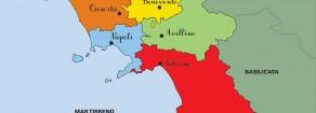 Autonomia differenziata anche per la Campania? Rifondazione Comunista dice: no, grazie