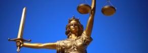 Rifondazione Comunista per una giustizia uguale per tutti e indipendente dai condizionamenti