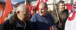 """Ferrero e Locatelli domani in Valsusa: """"le giravolte e le minacce di governo non fermeranno la lotta No Tav"""""""