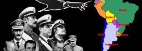 Processo Condor a Roma: finalmente un po' di giustizia!