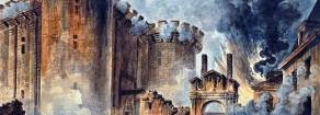1789-2019: ATTUALITA' DELLA RIVOLUZIONE!