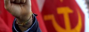 Umbria: il Prc non è presente alle elezioni regionali