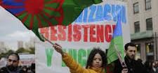 """No al """"censimento etnico"""". Rifondazione invita amministratori e cittadini alla disobbedienza"""