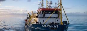 """Caso Sea Watch 3, la """"scandalosa"""" ordinanza di rigetto del gip di Agrigento"""