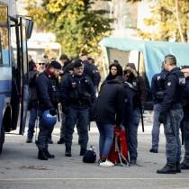 Roma: sgomberi e sperpero di denaro pubblico