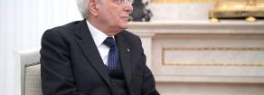 Sarzana: inaccettabile vilipendio del capo dello stato da parte di carabiniere leghista. Va licenziato