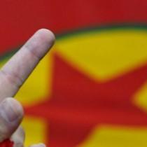 """La Rete delle Città In Comune, presenta """"mozioni tipo"""" in sostegno al popolo curdo, contro la repressione di Erdogan"""