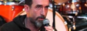 Decreto sicurezza bis, in Italia l'emergenza non sono i migranti, Intervista a Giuseppe de Marzo