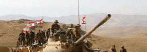 Libano: cresce ancora la tensione tra Israele ed Hezbollah