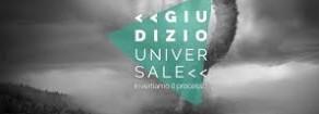 """Appuntamenti e informazioni per la campagna """"Il giudizio universale"""""""