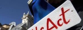 Il Tribunale di Milano ci ricorda quanti danni ha fatto il Pd e che il Jobs Act non è stato abrogato da Di Maio