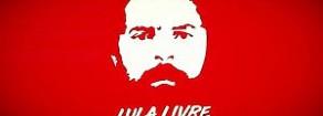 Lula non è stato processato, è stato ed è vittima di persecuzione politica