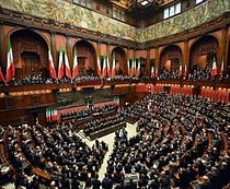 La richiesta di Salvini di un referendum per legge tutta maggioritaria conferma che è terrorizzati da proporzionale.