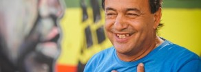 Lucano libero, Salvini indagato