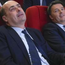 La pericolosa illusione per il dopo-Renzi: che il Pd torni ad essere di sinistra