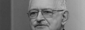 Il capitalismo storico, il sistema-mondo e i movimenti antisistemici. Un omaggio a Immanuel Wallerstein