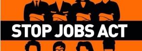 Jobs Act: la riforma non c'è
