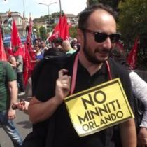 La timida riforma dei decreti Salvini contro migranti e ong