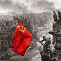 Il nazismo, l'Europa e il comunismo italiano