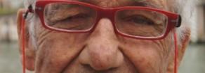 Il compagno Eddy Salzano