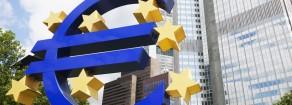 Rifondazione: Chi ha paura di Draghi disoccupato?