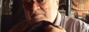 Ci ha lasciato il compagno Eugenio Melandri, una vita dalla parte della pace e degli ultimi, un ricordo di Maurizio Acerbo e Giovanni Russo Spena