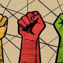 Identità, appartenenza, sovranismo e populismo. Una doverosa precisazione.