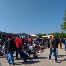 Torino – Locatelli (Prc-Se): segregazione per il mercato dei poveri? Decisione dissennata