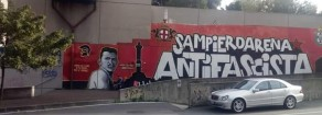 Rifondazione Comunista: i fascisti hanno ancora paura di Claudio Spagnolo