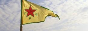 Trump afferma che il PKK è peggio dell'ISIS. Dico che ha torto – e io sono un turco.