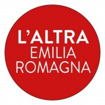 Due avvisi per la sinistra emiliano-romagnola dal voto umbro