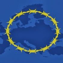 Il M5S vota per i porti chiusi al parlamento europeo