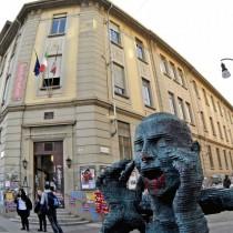 Torino- Locatelli: fatto di inaudita gravità il blitz al liceo Gioberti. Si dimetta chi l'ha ordito