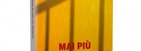 La vergogna italiana dei lager per immigrati in un libro di Stefano Galieni e Yasmine Accardo