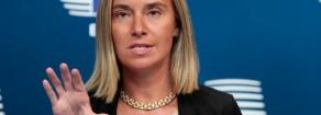 Mogherini e UE contro Venezuela mentre socialisti e PD con centrodestra votano no a discussione su Cile